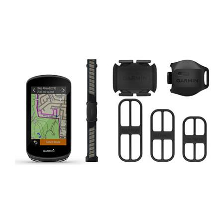 Edge 1030 Plus Bundle